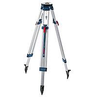 Штатив BT160 для оптических нивелиров Bosch
