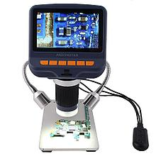 Цифровой микроскоп Andonstar AD106S