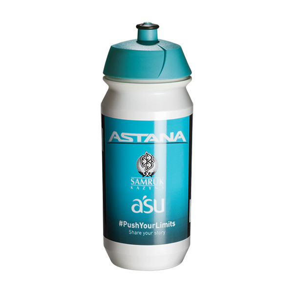 Tacx  бутылка для воды Pro Teams  Astana