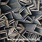 Уголки стальные, фото 3