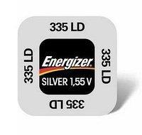 Батарейка ENERGIZER Silver Oxide 335 SR512SW