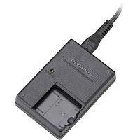 Зарядное устройство для Olympus LI-40C