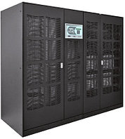 Источник бесперебойного питания ИБП Borri B9600FXS: 3/3 phase 500kVA 450kW