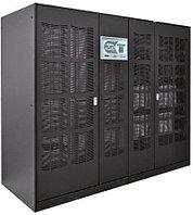 Источник бесперебойного питания ИБП Borri B9600FXS: 3/3 phase 800kVA 720kW