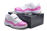 Кроссовки Nikе Air Jordan 11 (XI) Retro Low (36-40), фото 6