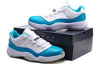 Кроссовки Nike Air Jordan 11 (XI) Retro Low (36-47), фото 6