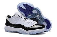 Кроссовки Nike Air Jordan 11 (XI) Retro Low, 41EUR размер