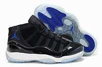 "Кроссовки Nikе Air Jordan 11 (XI) Retro ""Space Jam"" (36-47)"