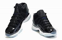"Кроссовки Nike Air Jordan 11 (XI) Retro ""Space Jam"" (36-47), фото 4"
