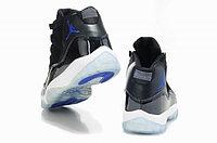 "Кроссовки Nike Air Jordan 11 (XI) Retro ""Space Jam"" (36-47), фото 8"