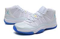Кроссовки Nike Air Jordan 11 (XI) Retro (41-47), фото 2