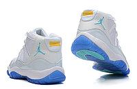 Кроссовки Nike Air Jordan 11 (XI) Retro (41-47), фото 4