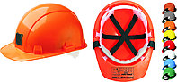 Каска защитная шахтерская СОМЗ-55 FavoriT Hammer