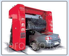 Портальная авто мойка TEPO AUTO WF-501