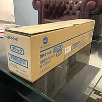 Фотобарабан DR-214K Konica Minolta bizhub c227 / c287 (Оригинальный)