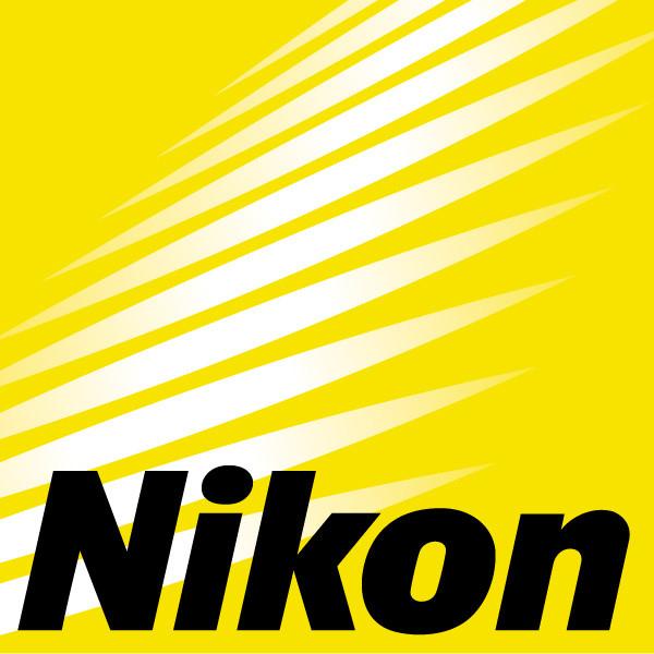 Зарядные устройства для Nikon