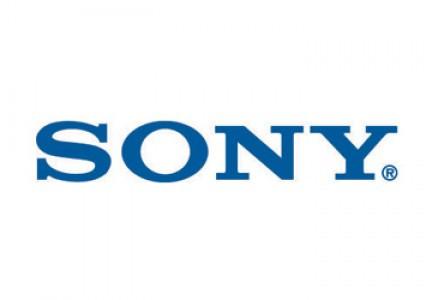 Зарядные устройства для Sony