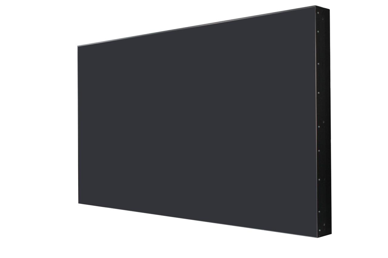 Бесшовный ЖК дисплей ZAX-55PJ035P-LED