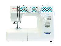 Бытовая швейная машина JANOME HS 1515