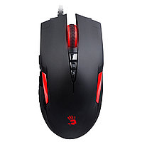 Мышь игровая A4Tech Bloody V2, фото 1