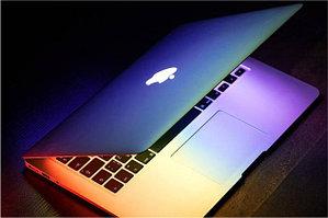 Apple отзывает MacBook 2018