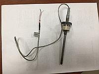 Датчик температуры ТСМв-1288-01  на автоклав