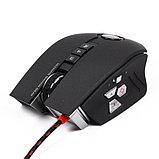 Мышь игровая A4Tech Bloody ZL50, фото 2