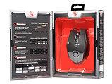 Мышь игровая A4Tech Bloody ZL50, фото 7