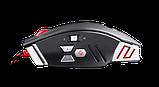 Мышь игровая A4Tech Bloody ZL50, фото 6