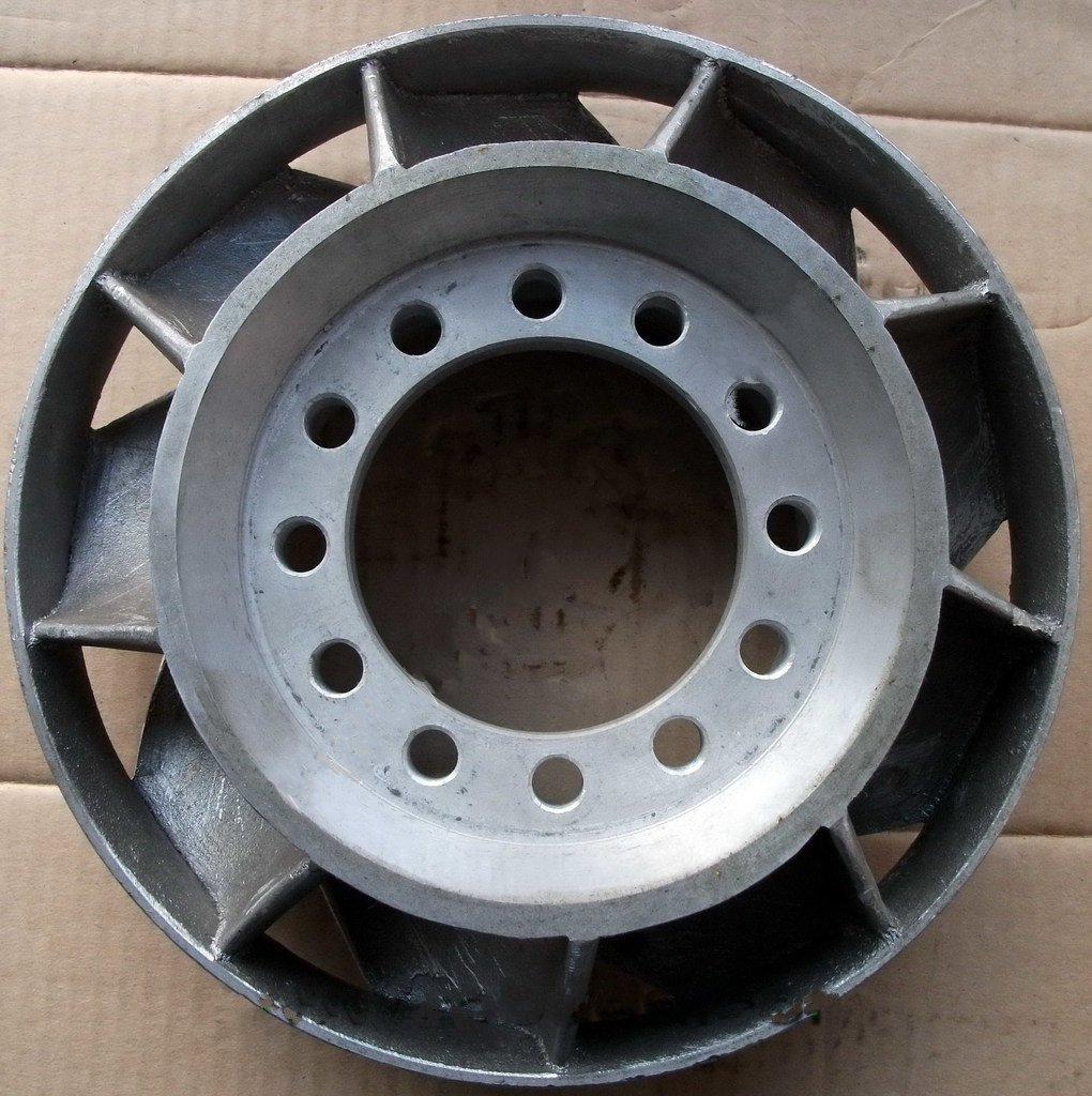 Статор Shantui SD16 турбины 16Y-11-00012