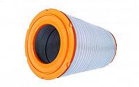 Элемент фильтрующий воздушный дв. Cummins ISBE 170-30 (аналог ЭФВ728.1109560)