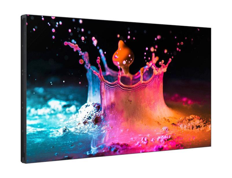 """Samsung LFD панель UE46D 46"""""""