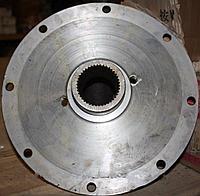 Фланец Shantui SD16 конечной передачи 16Y-18-00022