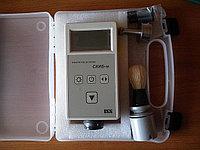 Белизномер муки Скиб-М (измеритель белизны)