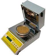 Анализатор влажности Элвиз-2С