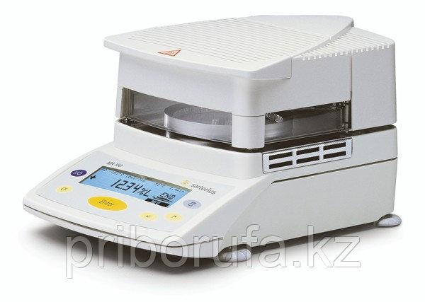 Анализатор влажности Sartorius MA-150