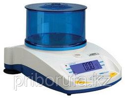 Лабораторные весы ADAM