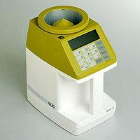 Влаго-натуромер зерна РМ-650