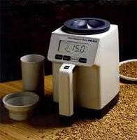 Влагомер зерна РМ-450