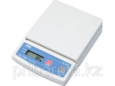 Весы HL-200i