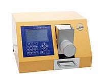 Инфракрасный экспресс анализатор зерна ИНФРАСКАН-1050