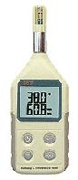 Измеритель влажности воздуха, гигрометр H-Test 1