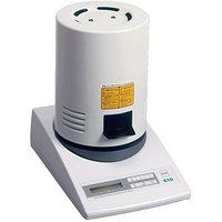 Анализатор влажности KETT FD-610