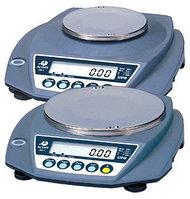 Весы лабораторные JW-1 200