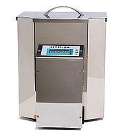 Термостат-редуктазник ЛТР-24