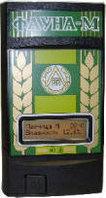 Влагомер зерна Фауна - М