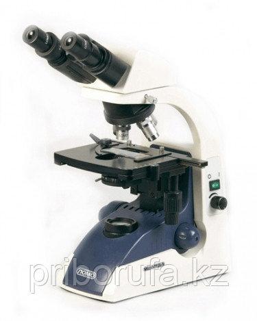 Микроскоп медицинский МИКМЕД 5