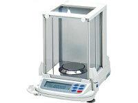 Аналитические весы GR-300, фото 1