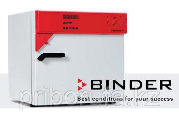 Сушильный шкаф универсальный Binder
