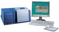 Инфралюм ФТ-12 инфракрасный экспресс анализатор
